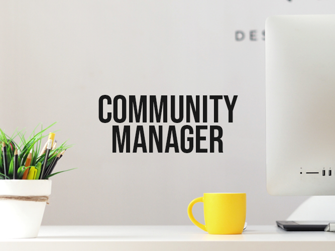 image_agenda-actus_recrutement-community-manager