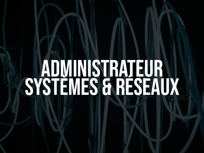 image_agenda-actus_recrutement-administrateur-systemes-reseaux
