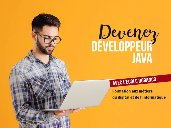 image_actus-metier-developpeur-java-formation-gratuite_doranco-ecole-multimedia-web-informatique-reseau-paris-75