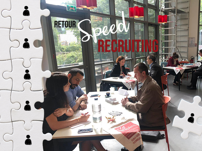 image-actu-speed-recruiting-juin-emploi-doranco-ecole-paris-ile-de-france