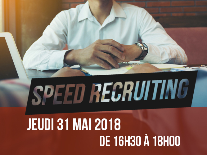 image-actu-doranco-partenaire-evenement-speed-recruiting-2018