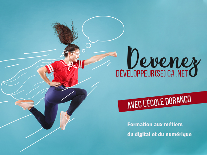 image_actus-metier-developpeur-csharp-formation-gratuite_doranco-ecole-multimedia-web-informatique-reseau-paris-75