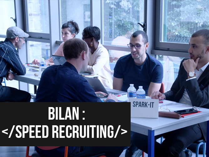 image-actu-doranco-evenement-speed-recruiting-2-2018