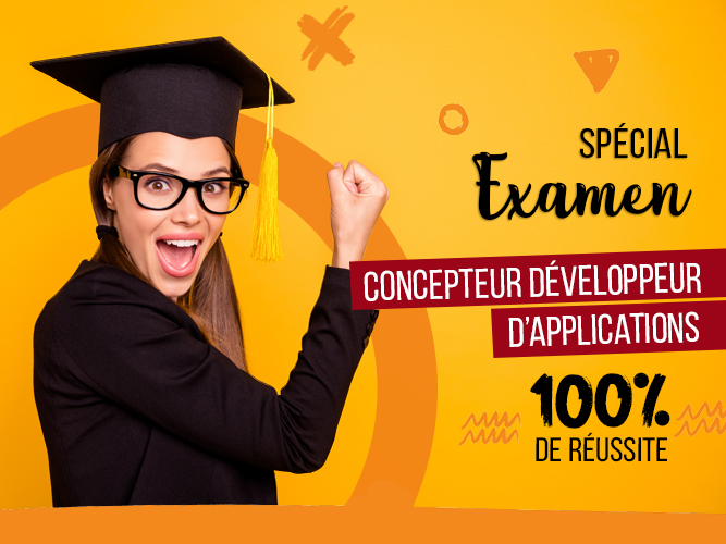 image-examen-doranco-concepteur-developpeur-applications-mars-2020