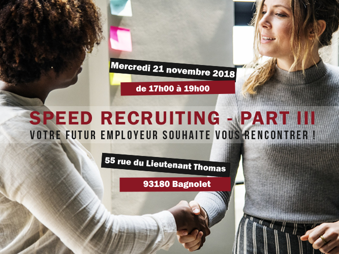 image-actu-doranco-speed-recruiting-3-news-2018
