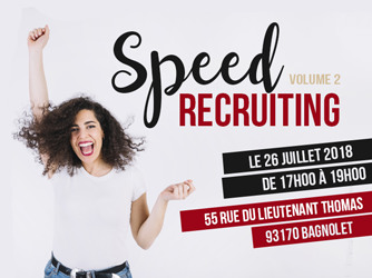 image-actu-speed-recruiting-volume2-coaching-entretien-alternance-emploi-doranco-ecole-paris-ile-de-france