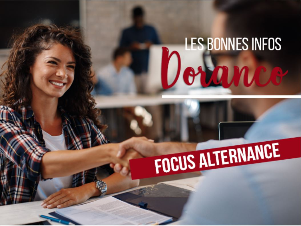 image-doranco-alternance-apprentissage-professionnalisation