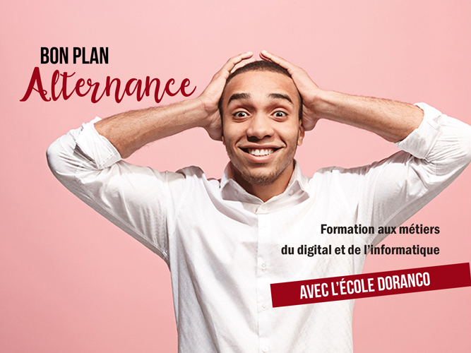 image-bon-plan-alternance-perso1_doranco-ecole-digital-multimedia-developpement-web-webdesign-graphisme-informatique-reseau