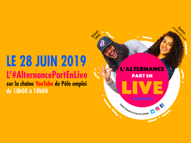 image-actu-doranco-alternance-part-en-live-event-2019