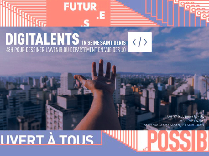 image_agenda-actus-hackathon-digitalents-off-futur.e.s-cap-digital_doranco-ecole-multimedia-web-informatique-reseau-paris-75.jpg