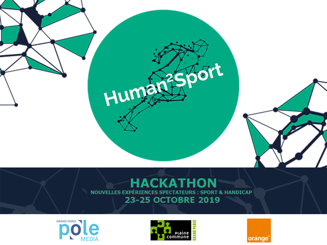 Image-Actualite-Article-hackathon-human2sport-JO-pole-media-grand-paris-doranco-ecole-numerique-web-informatique-reseau-paris-75