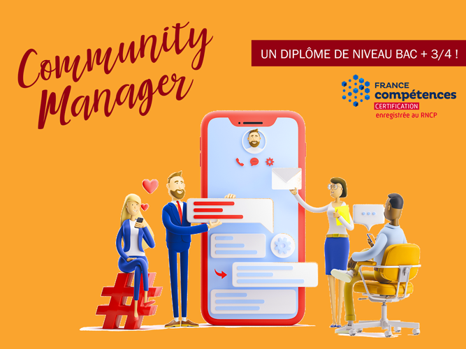 image_ecole-formation-COMMUNITY-MANAGER-webmarketing-digital-diplome-communication-elearning