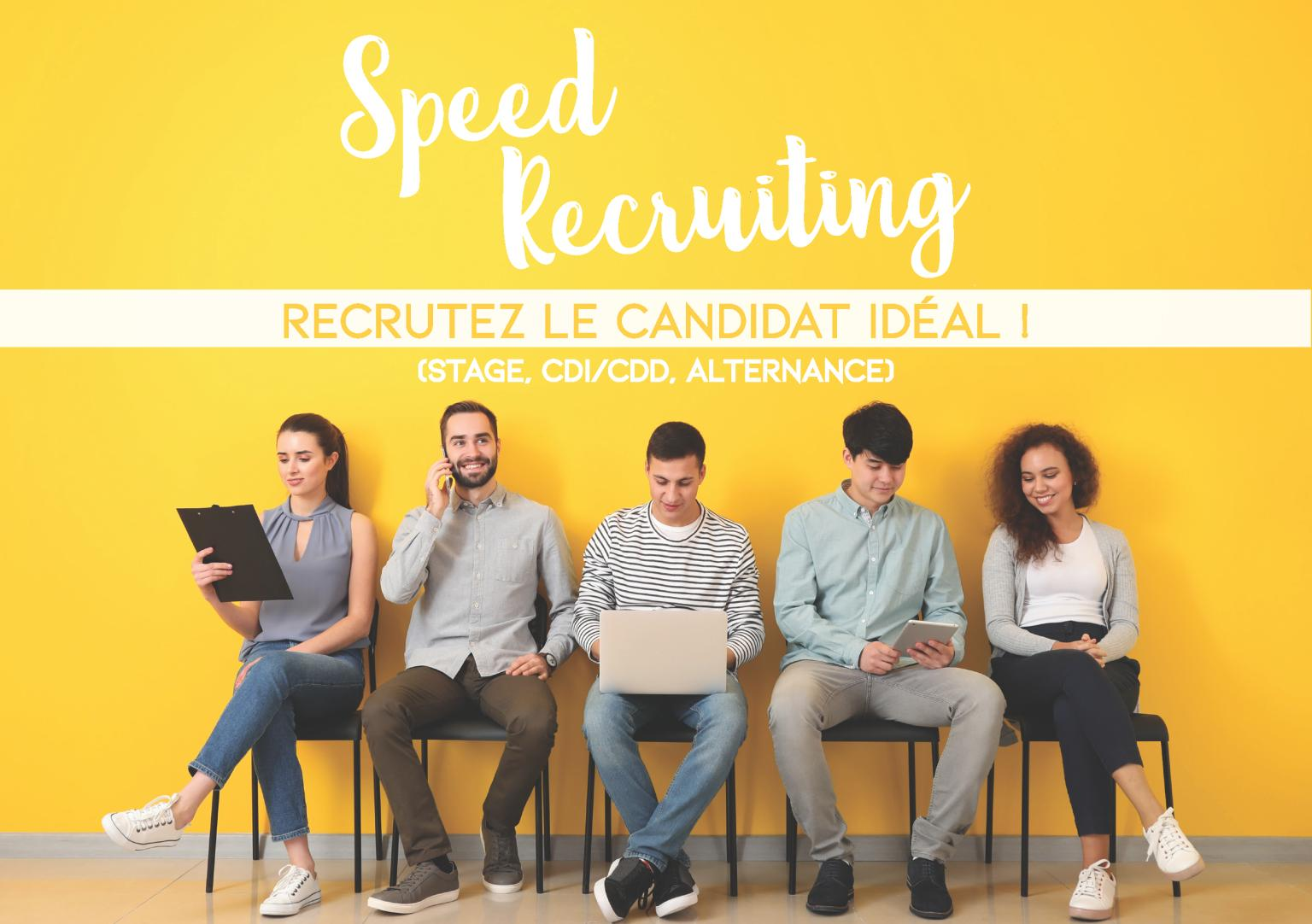 image-speed-recruiting-etudiant-