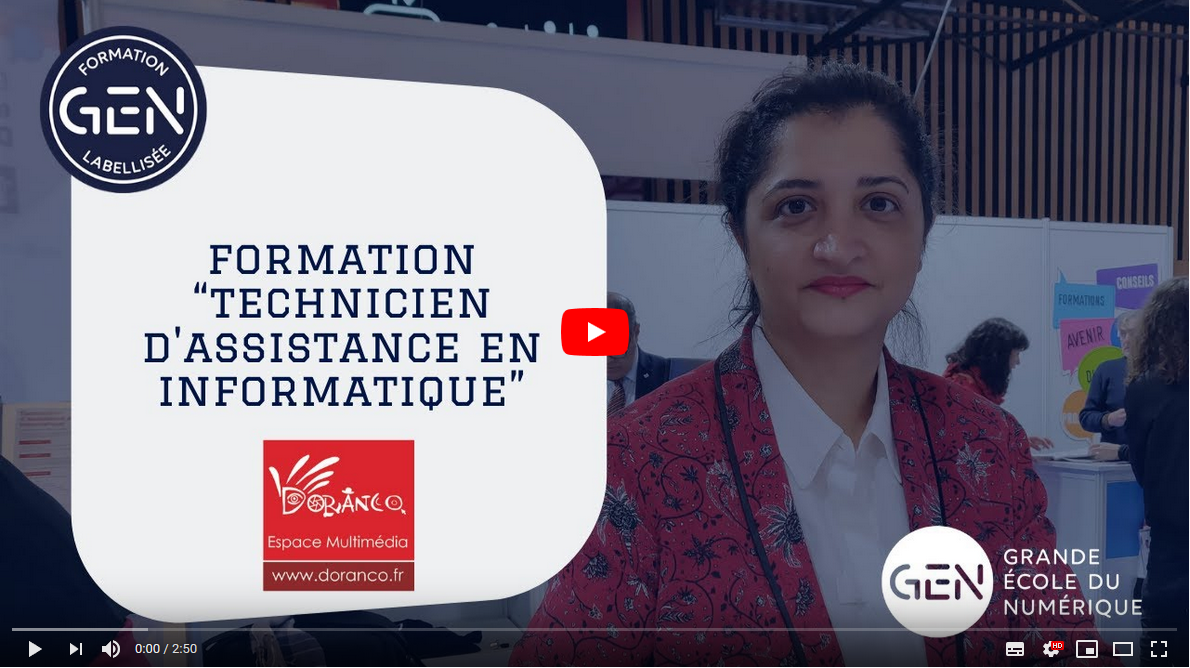 interview-gen-formation-technicien-assistance-informatique-paris