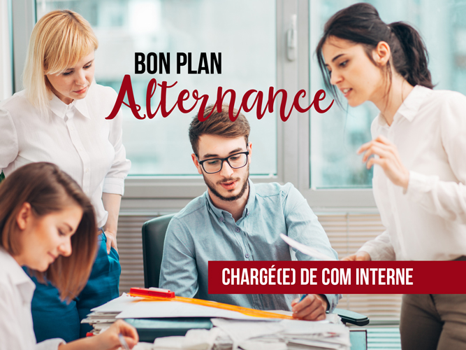 image_agenda-poste-alternance-charge-communication-interne_doranco-ecole-multimedia-web-informatique-reseau-paris-75