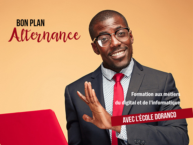 image-bon-plan-alternance-charge-de-projet-info_doranco-ecole-digital-multimedia-developpement-web-webdesign-graphisme-informatique-reseau