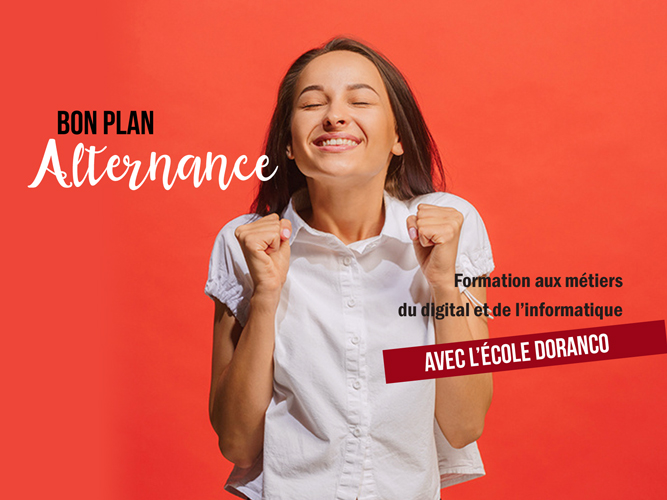 image-bon-plan-alternance-perso3_doranco-ecole-digital-multimedia-developpement-web-webdesign-graphisme-informatique-reseau