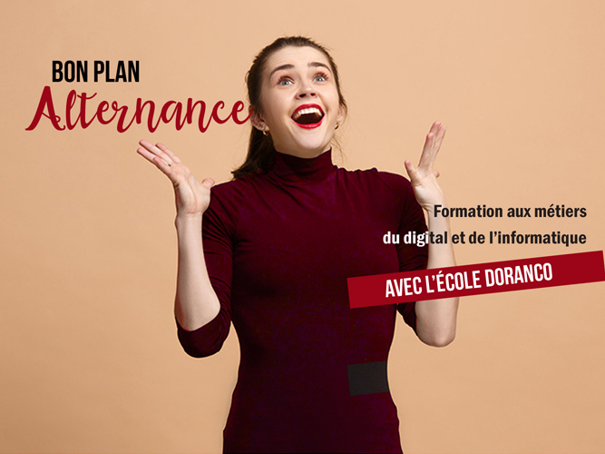 image-bon-plan-alternance-perso7_doranco-ecole-digital-multimedia-developpement-web-webdesign-graphisme-informatique-reseau