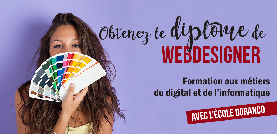 image_agenda-session-webdesigner-webdesign_alternance-apprentissage-distance-ecole-digital-multimedia-web-informatique-reseau-france