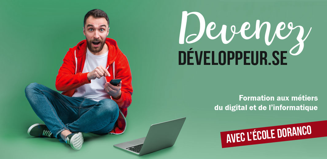 image_agenda_developpeur-developpeuse_doranco-ecole-multimedia-web-informatique-reseau-paris-75