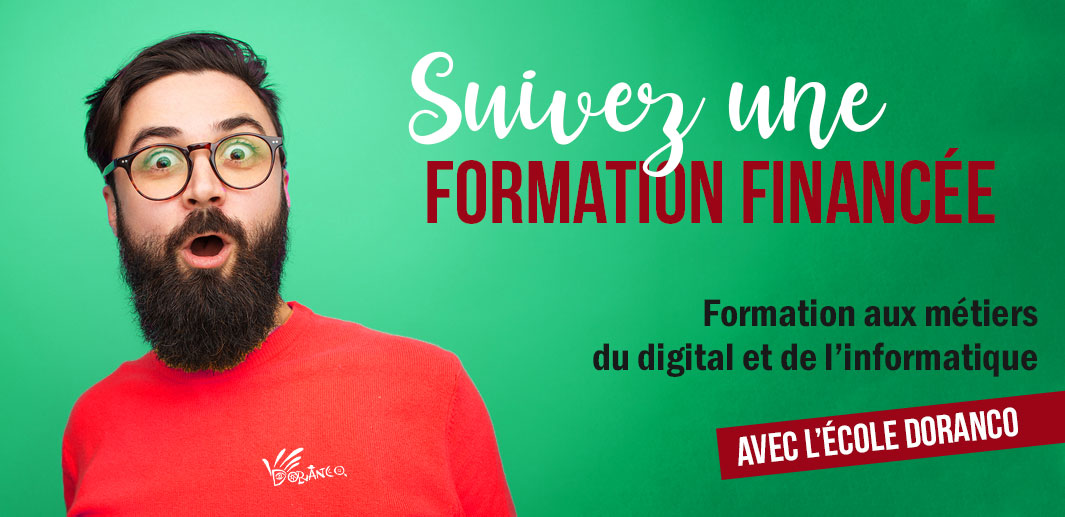 image-formation-gratuite_reconversion-doranco-ecole-multimedia-web-informatique-reseau-paris-75