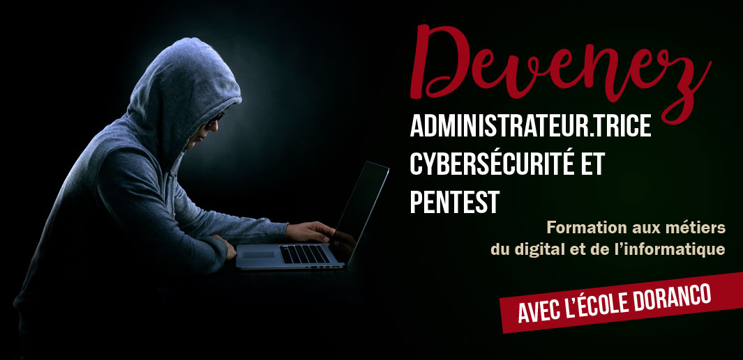 image_agenda_administrateur-cybersecurite-pentester-doranco-ecole-multimedia-web-informatique-reseau-paris-75