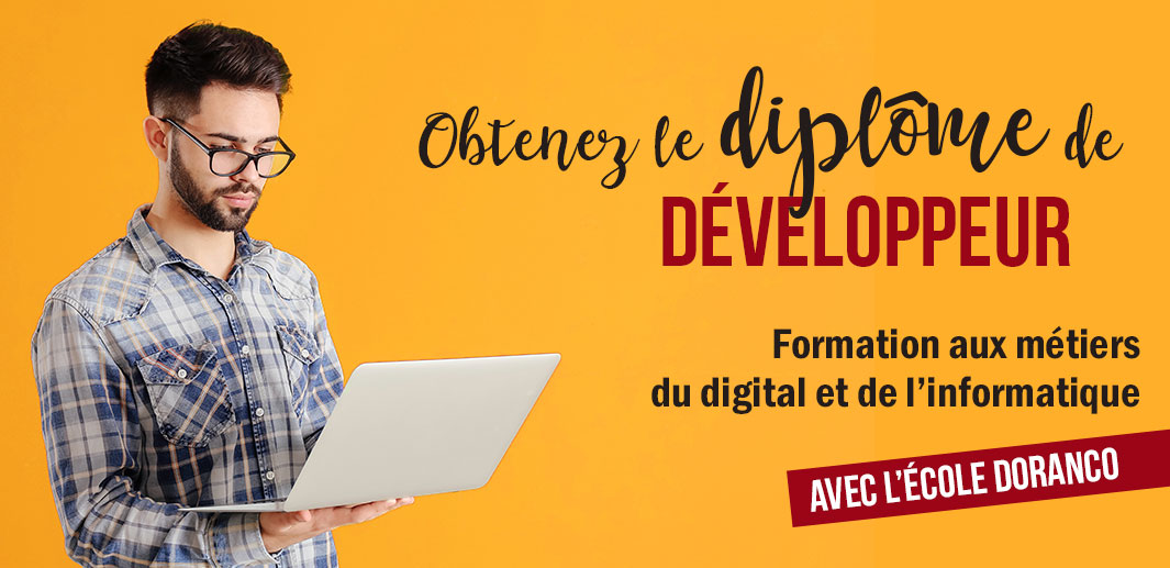 image_agenda-session-developpeur-web_alternance-apprentissage-distance-ecole-digital-multimedia-web-informatique-reseau-france