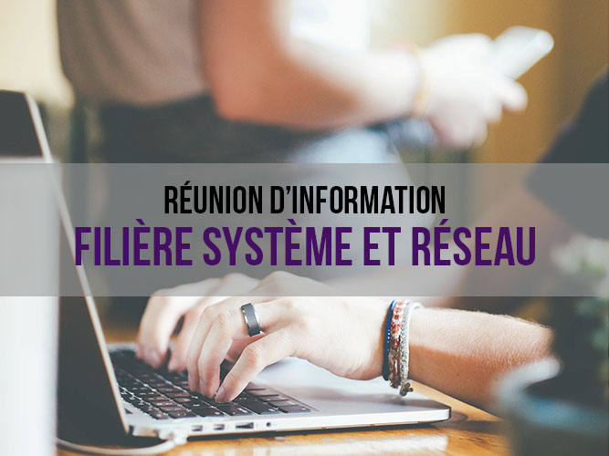 reunion-information-systeme-reseau-informatique-formation-doranco-ecole-paris-ile-de-france