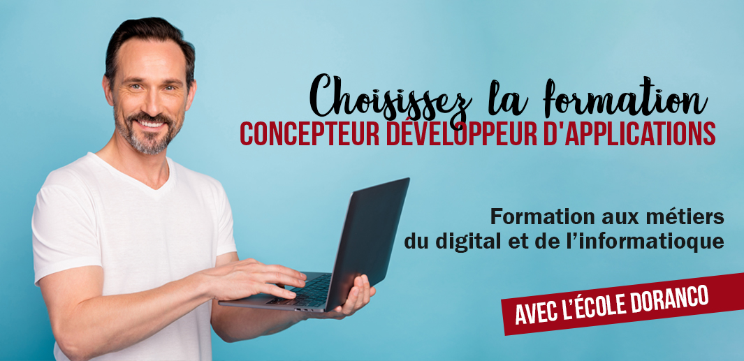 image_agenda_concepteur-developpeur-applications_doranco-ecole-multimedia-web-informatique-reseau-paris-75