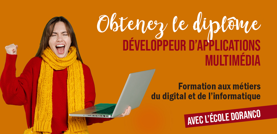 image_agenda_developpeur-applications-multimédia-ecole-digitale-doranco