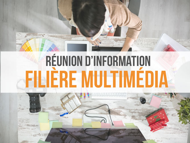 image-actu-reunion-information-multimedia-informatique-formation-doranco-ecole-paris-ile-de-france