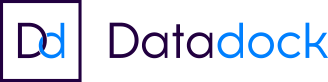 logo-datadock-formation-reference-doranco-ecole-paris