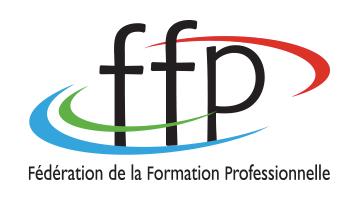 Doranco | Formation |Ecole Doranco Paris